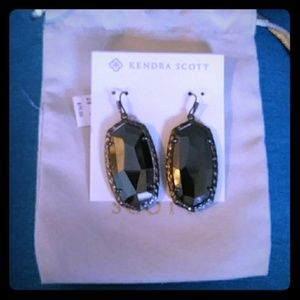 Kendra Scott Ella earrings